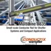Preview: MultiLine 0835