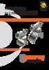 Festoon Systems for C-Rails Program 0240EX