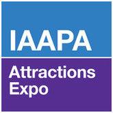 IAAPA_Expo.jpg