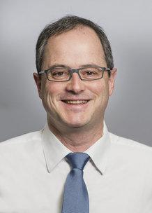François Bernès
